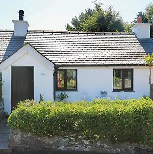 Cosy Cottage photos Exterior