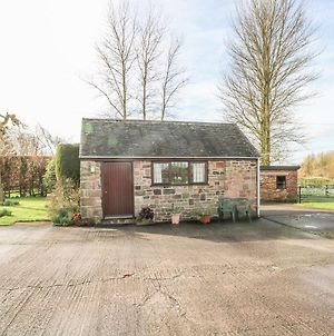 Cordwainer Cottage photos Exterior
