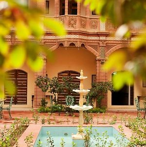 Rampuria Haveli photos Exterior