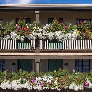 Inn Of The Governors photos Exterior