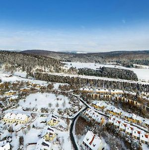 Center Parcs Sauerland Winterberg Medebach photos Exterior