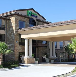 Holiday Inn Express Hotel & Suites Lakeway photos Exterior