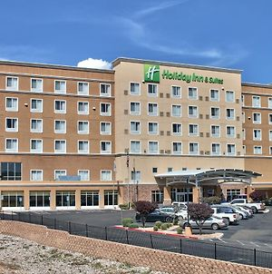 Holiday Inn Hotel And Suites Albuquerque - North Interstate 25, An Ihg Hotel photos Exterior