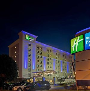 Holiday Inn Express Baltimore West - Catonsville photos Exterior