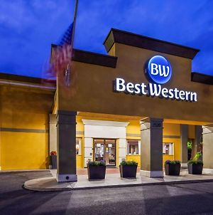 Best Western Annapolis photos Exterior