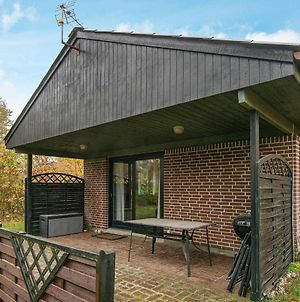 Holiday Home Silkeborg IV photos Exterior