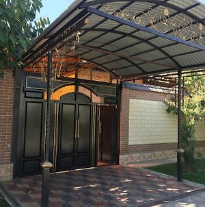 Beautiful Guest House In Osh photos Exterior