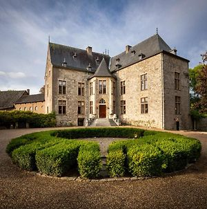 Chateau Wittem photos Exterior