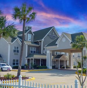 Country Inn & Suites By Radisson, Biloxi-Ocean Springs, Ms photos Exterior