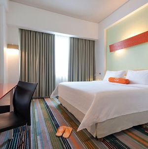 Harris Hotel & Convention Festival Citylink Bandung photos Exterior