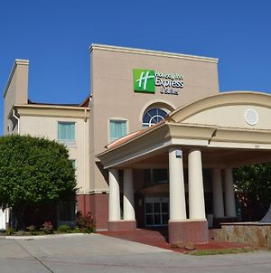 Holiday Inn Express Hotel & Suites Gainesville, An Ihg Hotel photos Exterior