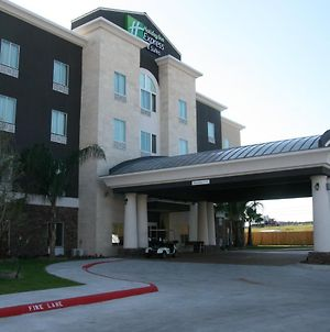 Holiday Inn Express & Suites Corpus Christi - North photos Exterior