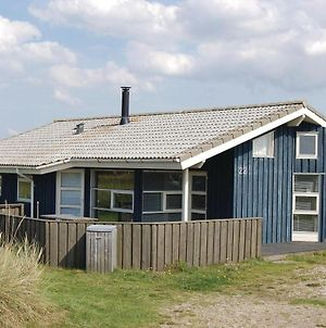 Holiday Home Emil Nielsensvej photos Exterior