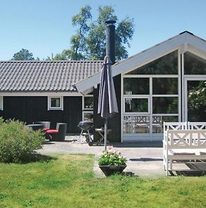 Holiday Home Botovej Vaeggerlose I photos Exterior