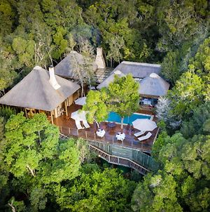 Trogon House And Forest Spa photos Exterior