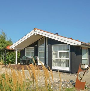 Holiday Home Marielyst Strandpark Dnmk II photos Exterior