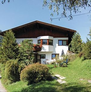 Apartment Niederhof II photos Exterior