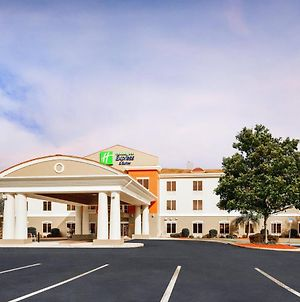 Holiday Inn Express Hotel & Suites Inverness, An Ihg Hotel photos Exterior