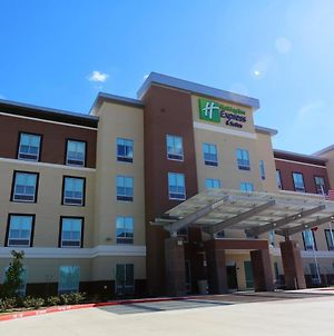 Holiday Inn Express & Suites Houston Nw - Hwy 290 Cypress, An Ihg Hotel photos Exterior