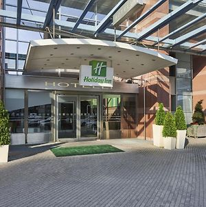 Holiday Inn Helsinki - Expo photos Exterior