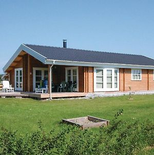 Holiday Home Elsdyrstien photos Exterior
