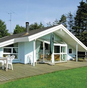 Holiday Home Gulspurvevaenget Humble V photos Exterior