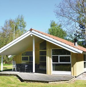 Holiday Home Bjornemosevej Vejby V photos Exterior