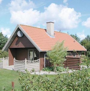 Holiday Home Stovlen photos Exterior