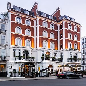 Baglioni Hotel London - The Leading Hotels Of The World photos Exterior