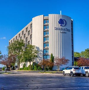 Doubletree By Hilton Appleton photos Exterior