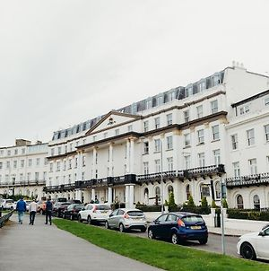 Crown Spa Hotel Scarborough By Compass Hospitality photos Exterior