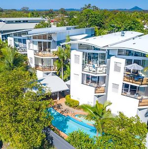 Twin Quays Noosa photos Exterior