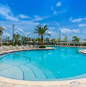 Rent A Luxury Townhome On Storey Lake Resort, Minutes From Disney, Orlando Townhome 3224 photos Exterior