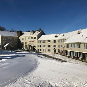 Jiminy Peak Mountain Resort photos Exterior