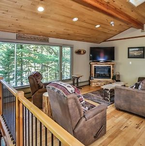 Twin Lakes Hideaway - Hiller Vacation Homes Home photos Exterior