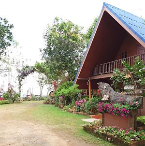 Phu Pai Mork Resort photos Exterior