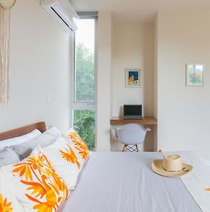 Casa Selva 2Br With Nature Views And Pure Relaxation! At Aldea Zama photos Exterior