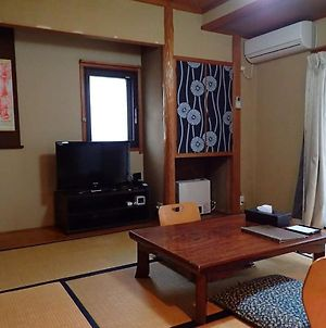 Address Nozawa Japanese Room / Vacation Stay 22751 photos Exterior