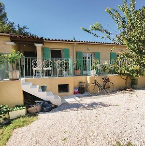 Holiday Home St Anastasie S Issoles 45 With Outdoor Swimmingpool photos Exterior