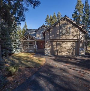 Goldfinch 11-Sunriver Vacation Rentals By Sunset Lodging photos Exterior