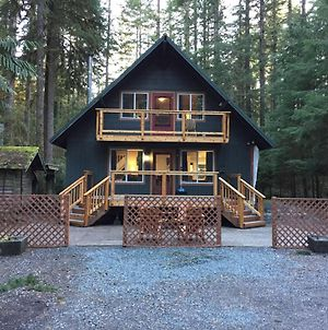 Snowline Cabin #49 - A Newly Remodeled Cabin Perfect For Your Family Retreat photos Exterior
