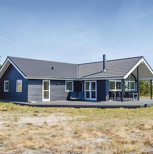 Holiday Home Wolle Frichs Vej photos Exterior
