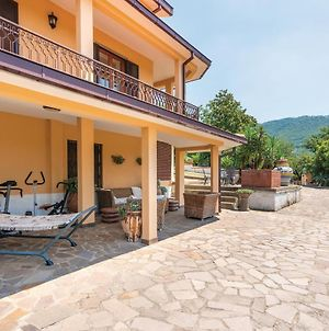 Holiday Home Rocca Massima Contrada Boschetto photos Exterior