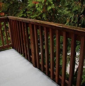 West Wind Cottage By Natural Elements Vacation Rentals photos Exterior