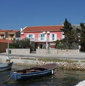 Rooms By The Sea Kustici, Pag - 6288 photos Exterior
