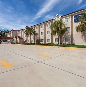 Microtel Inn And Suites By Wyndham - Lady Lake/ The Villages photos Exterior