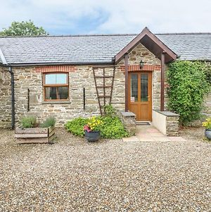 Puffin Cottage, Whitland photos Exterior