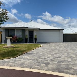 Be Wowed By Bayou - Busselton photos Exterior