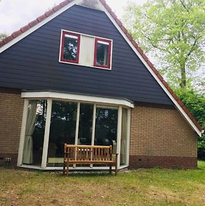 Holiday Home Buitenplaats Berg En Bos I photos Exterior