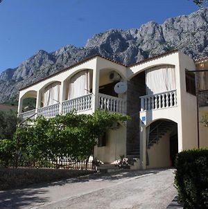 Apartments With A Parking Space Makarska - 6792 photos Exterior